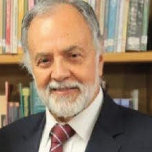 Francisco José Mojica