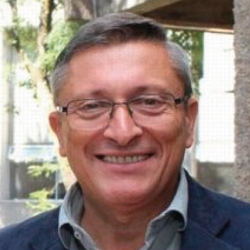 Gustavo Medina